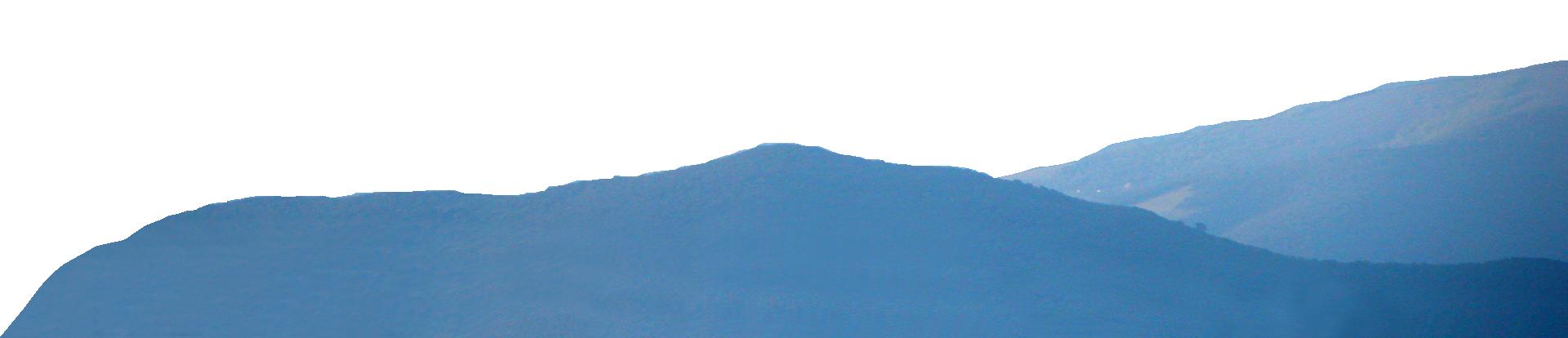 Montagne_2.png